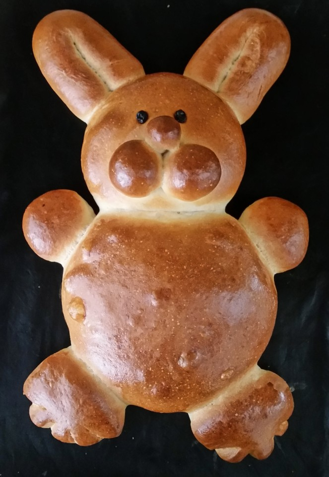 easter_bunny_bread2