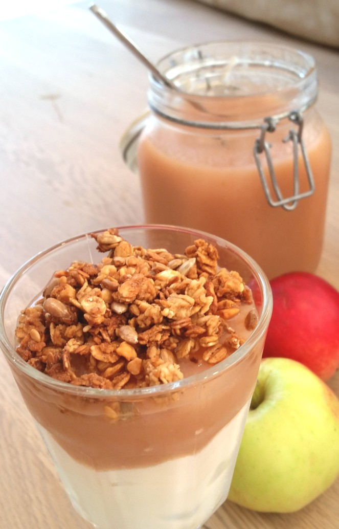 granola_bowl_with_apple_sauce2